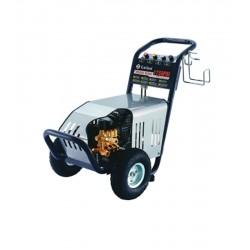 Lutian 20M32 Basınçlı Yıkama Makinesi 220 Bar