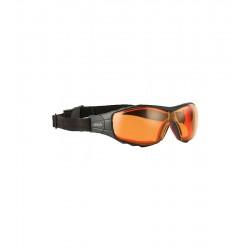 İnfield 9007 Turuncu Navigator Gözlük