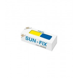 Sunfix Macun 40 gr