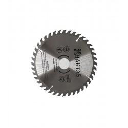Hakkas Metal Elmas Testere 22.23 mm