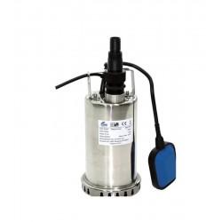"Painpump CSP400S 1"" Temiz Su Dalgıç Pompa"