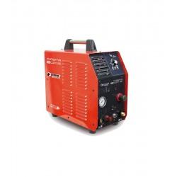 Stayer PLASMA40 COM GE Plazma Kesme Makinesi 40 Amp
