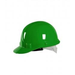 Emirhan Yeşil Baret