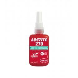 Loctite 270 Civata Sabitleyici Yüksek Mukavemet 50 ml