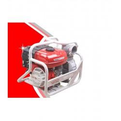 "Samsung Power GSP300 3"" Benzinli Su Motoru 7Hp"