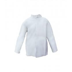 Çarıkçı Ç-003 Deri Kaynakçı Ceketi