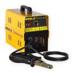 Demiriz Electronic 250 - Ac Ark Kaynak Makinesi