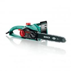 Bosch AKE 35 S 1800 W Elektrikli Ağaç Kesme Makinesi