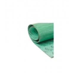 1 mm Klingirit Asbestsiz