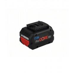 Bosch Procore 18V 8.0Ah Li-ION Akü