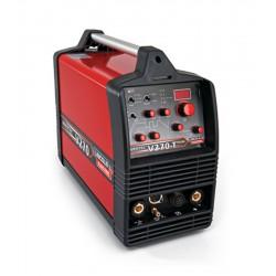 Lincoln Inverter V270TP TIG/MMA Kaynak Makinesi 270 Amp