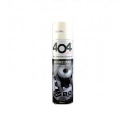 404 Sıvı Gres 500 ml
