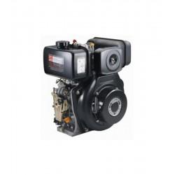 Kama 178F1 Dizel Motor 7Hp