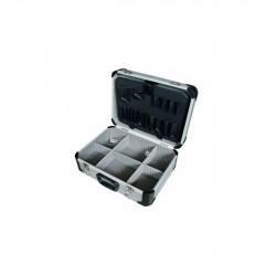 Probox PX5631 Alüminyum Takım Çantası
