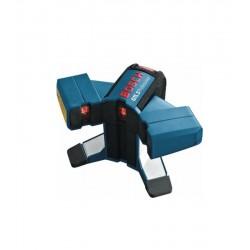 Bosch GTL3 Fayans Lazeri