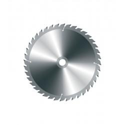 TCT 180x40x30 mm Elmas Sunta Testere 40 Diş