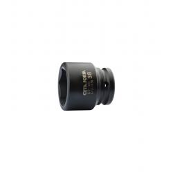 Cetaform 21 mm 6 Köşe Havalı Lokma Anahtar 3/4''