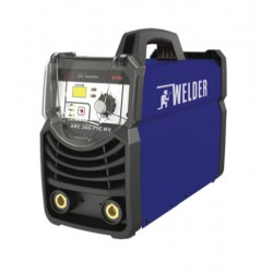 Welder Inverter ARC 200PFC Kaynak Makinesi 200 Amp