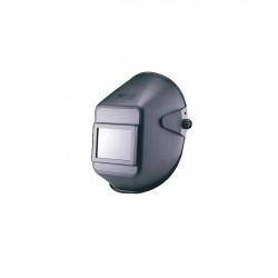 Kayo WH758 Baş Kaynak Maskesi (9x11 cm)