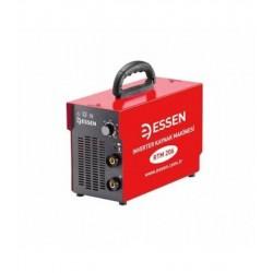 Essen RTM-206 Inverter Kaynak Makinesi 200 Amp