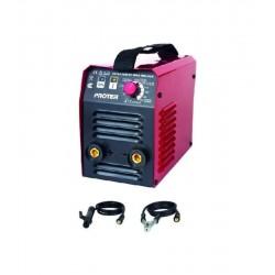 Proter PRO200 Inverter Kaynak Makinesi 200 Amp