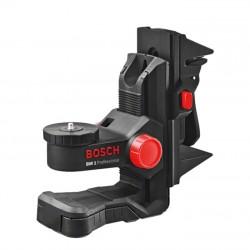 Bosch BM1W Montaj + Tavan Kelepçe Kiti