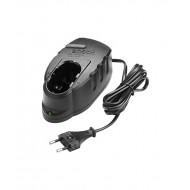Bosch AL2404 Hızlı Akü Şarj Cihazı