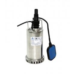 "Painpump CSP500S 1"" Temiz Su Dalgıç Pompa"