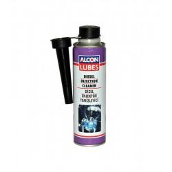 Alcon M9603 Dizel Enjektör Temizleyici 300 ml