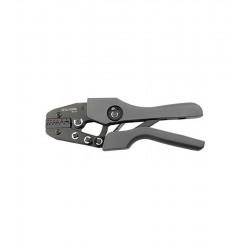 Cetaform 0.5-6 mm Kablo Yüksüğü Sıkma Pensesi