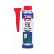 Alcon M9913 Sıvı Çatlak İlacı 300 ml