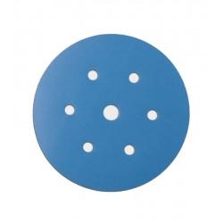 Sia Blue Line Standart Pad Zımpara 180 Kum 98x120x13 mm