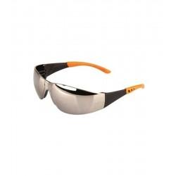 Baymax S500 Aynalı Gözlük