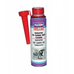 Alcon M9604 Radyatör Pas İlacı 300 ml