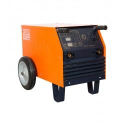 Nuriş RCT3500 Redresör Kaynak Makinesi 300 Amp