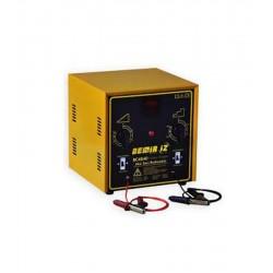 Demiriz BC4840 Akü Şarj Cihazı 48V 40 Amp
