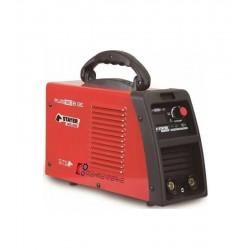 Stayer Inverter Plus 160B Kaynak Makinesi 160 Amp