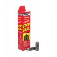 Alcon 9909 Radyatör Çatlak İlacı