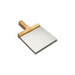 Dekor 057 Macun Küreği 20 cm