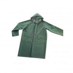 Balıkçı Yağmurluk Yeşil