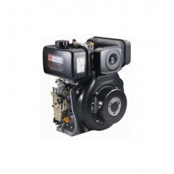 Kama KM186F Dizel Motor 10Hp