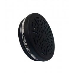 Climax 760 Maske Filtresi