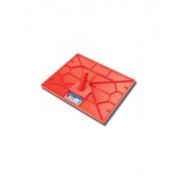 Dekor 076 Sıvacı Küreği 36x44 cm