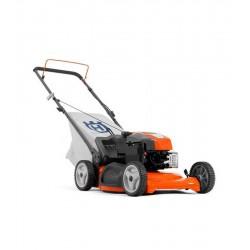 Husqvarna LC153HD Benzinli Çim Biçme Makinesi