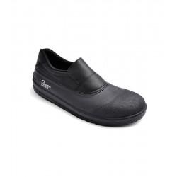 Beta Force BTF 502 S2 Siyah Çelik Burun Ayakkabı No:42