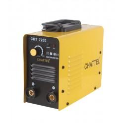 Chattel CHT-7200 IGBT Kaynak Makinesi 200 Amp