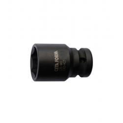 Cetaform 10 mm 6 Köşe Havalı Lokma Anahtar 1/2''