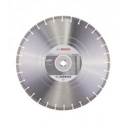 Bosch 450 mm Standard For Concrete Elmas Kesme Bıçağı