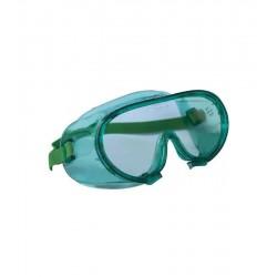 Baymax S1551 Şeffaf Gözlük