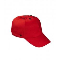Efxa Darbe Emici Kırmızı Şapka